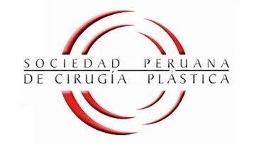 logo_spcp