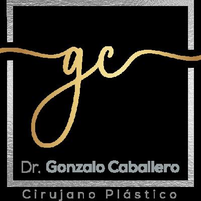 GC Cirugía Plástica